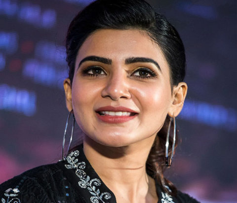 Samantha Hit and Flop Movies List