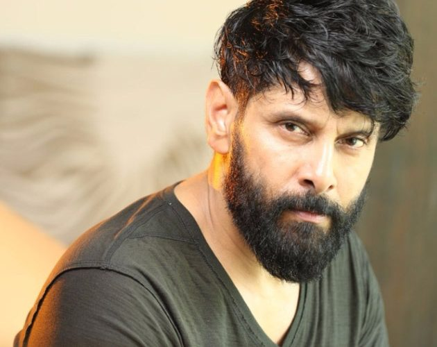 Chiyaan Vikram Hit and Flop Movies List