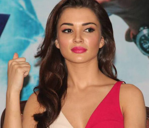 Amy Jackson Hit and Flop Movies List