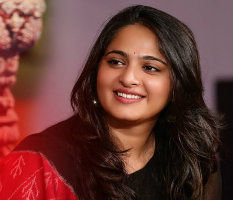 Anushka Shetty Hit and Flop Movies List