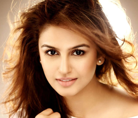 Huma Qureshi Hit and Flop Movies List