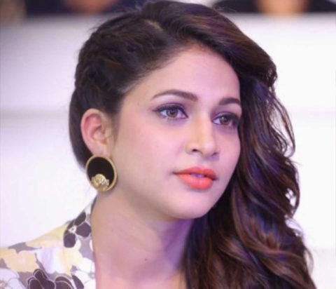Lavanya Tripathi hit and flop movies list