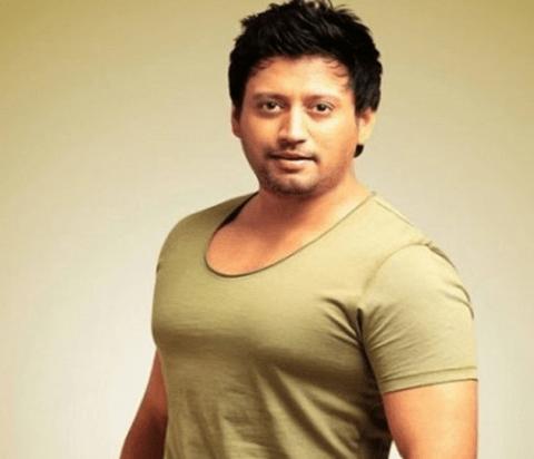 Prashanth Hit and Flop Movies List
