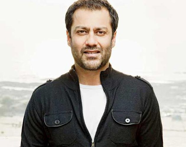 Abhishek Kapoor Hit and Flop Movies List