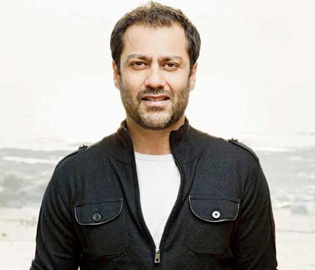 Abhishek Kapoor Movie Hit and Flop Movies