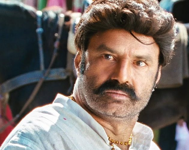 Balakrishna Hit and Flop Movies List