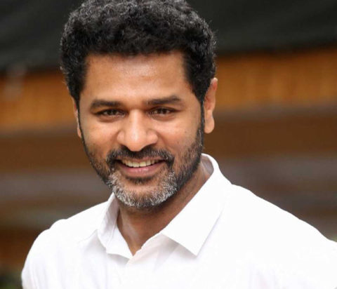 Director Prabhu Deva Hit and Flop Movies List