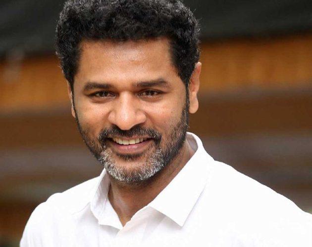 Director Prabhu Deva Hit and Flop Movies List