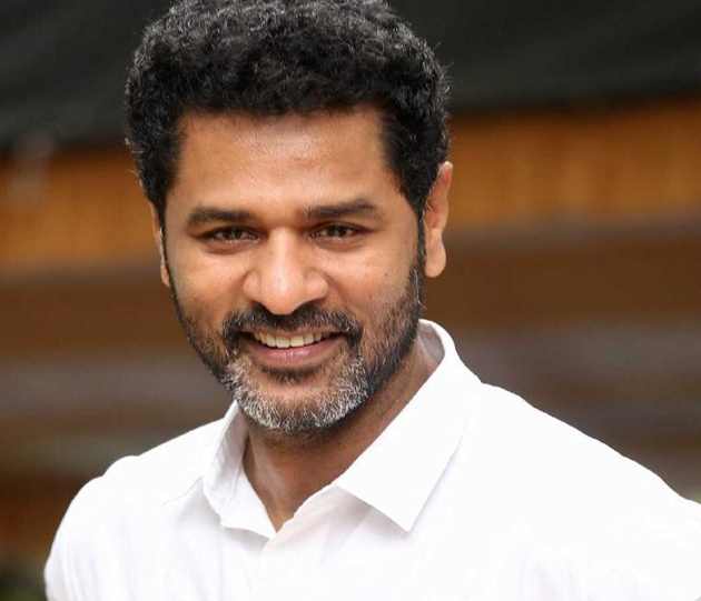 Director Prabhu Deva Hit and Flop Movies List - All Hit and Flop