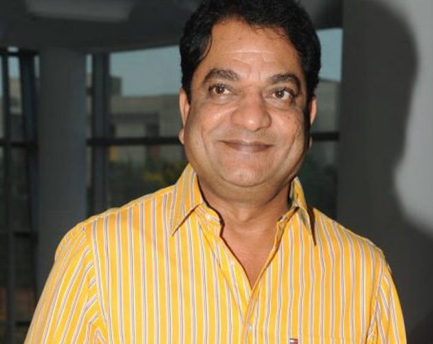Director K. Vijaya Bhaskar Hit and Flop Movies List