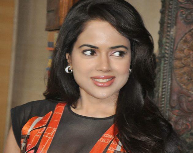 Sameera Reddy Hit and Flop Movies List