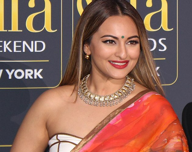 Sonakshi Sinha Hit and Flop Movies List