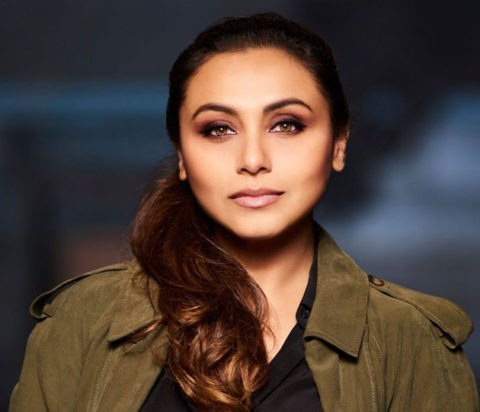 Rani Mukerji Hit and Flop Movies List
