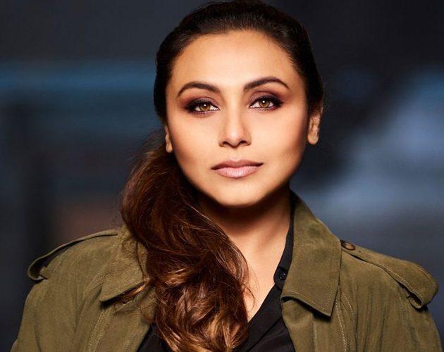 Rani Mukerji Hit and Flop Movies List