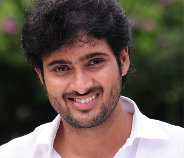 Uday-Kiran-hit-and-flop-movies