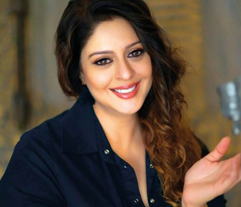 nagma hit and flop movies list