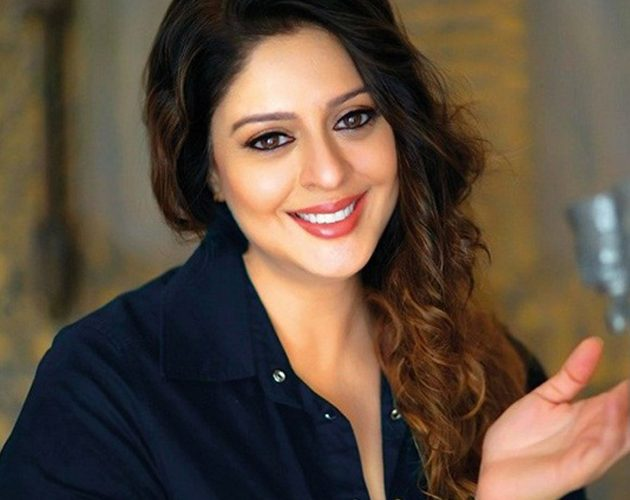 Nagma All Hit and Flop Movies List
