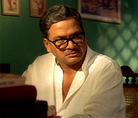 Rajendra-prasad-hit-and-flops-movies-list