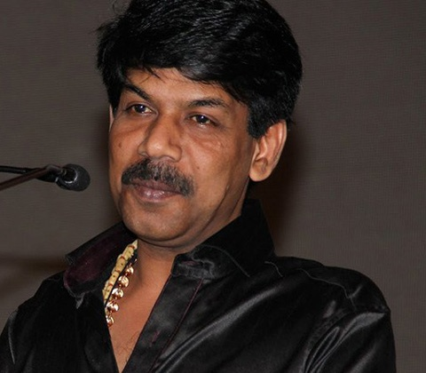 Director Bala Hit and Flop Movies List