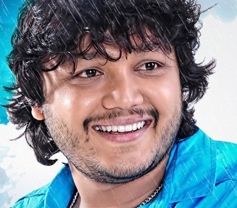 Golden Star Ganesh Hit and Flop Movies