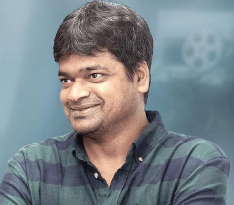 Harish Shankar Hit and Flop Movies List