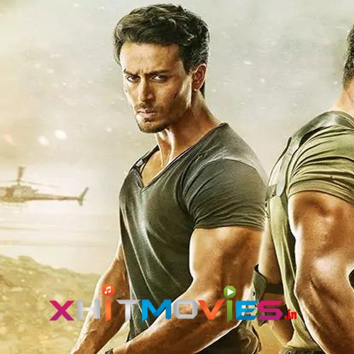 Tiger Shroff  Hits and Flops Movies List
