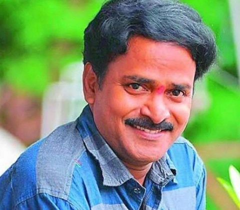Comedian Venu Madhav Movies List