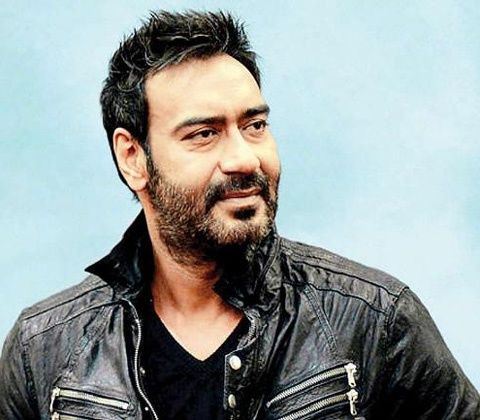 Ajay Devgn Hits and Flops Movies List