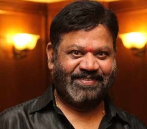 Director P Vasu Hits and Flops Movies List