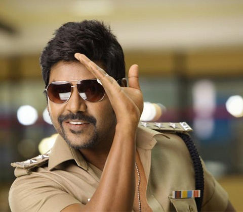 Raghava Lawrence Hit and Flop Movies List as a Hero