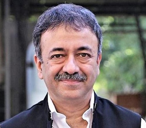 Rajkumar Hirani Movies Hit and Flop list