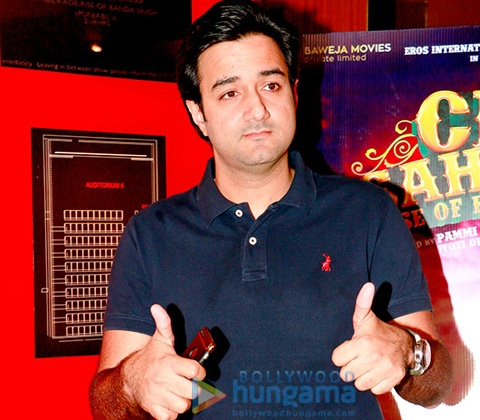 Siddharth Anand Hits and Flops Movies List