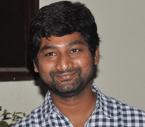 Director Thiru Hits and Flops Movies List