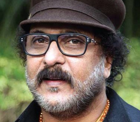 V. Ravichandran Hits and Flops Movies List