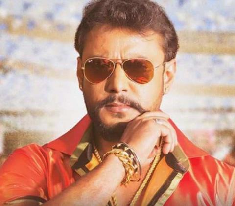 Hero Darshan Hits and Flops Movies List