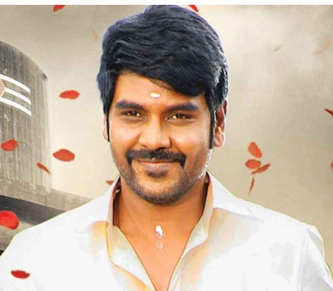 Raghava Lawrence Hit and Flop Movies List