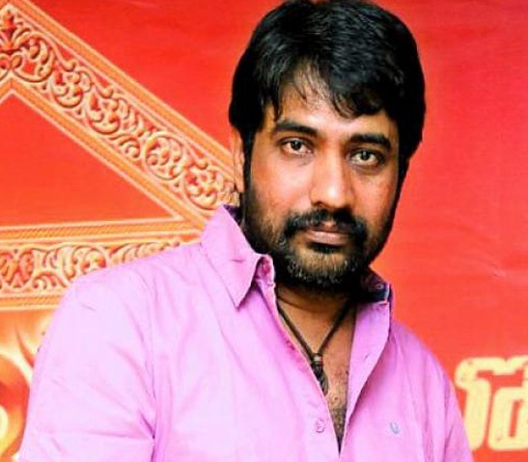 YVS Chowdary Hit and Flop Movies List