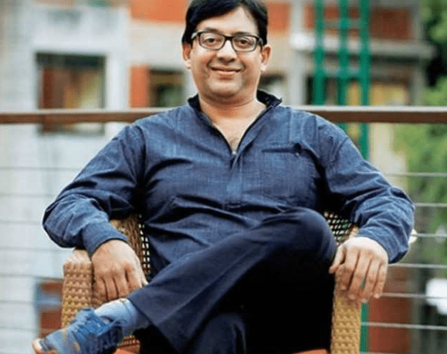 Abhijat Joshi Complete Movies List from 2018 to 1998