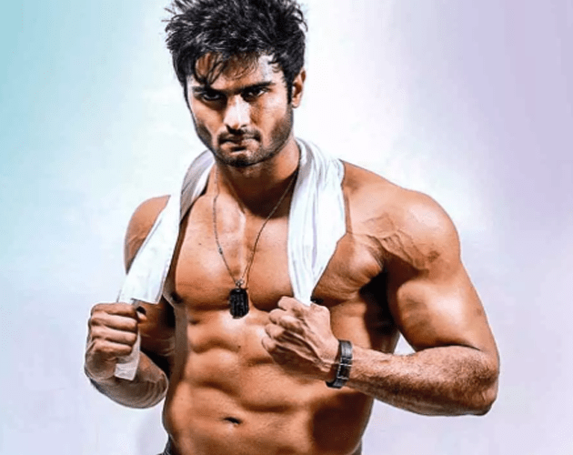 Sudheer Babu Hit and Flop Movies List