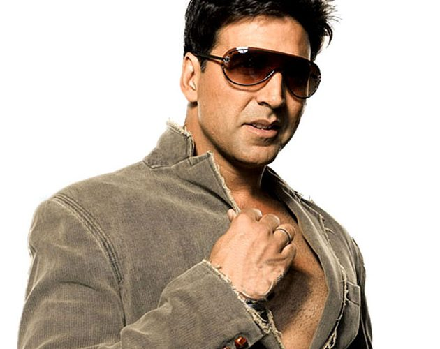 Akshay Kumar Hit and Flop Movies List