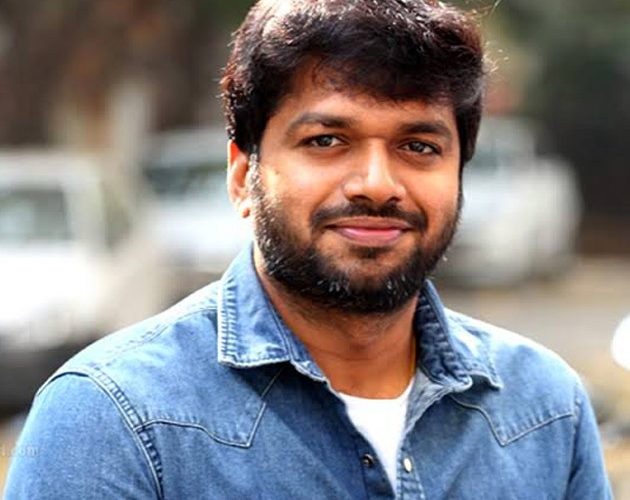 Anil Ravipudi Hit and Flop Movies List