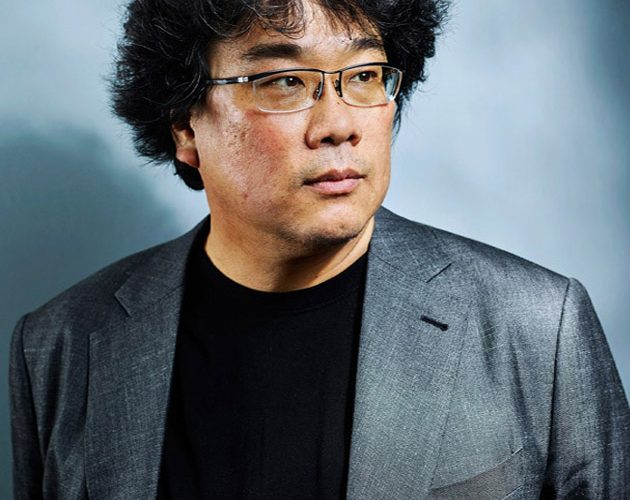 Director Bong Joon-ho Hit and Flop Movies List