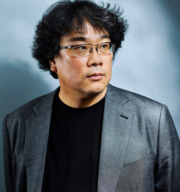 Bong-Joon-ho-Hit-and-Flop-Movies-List