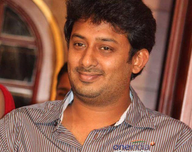 Director Harsha Hit and Flop Movies List