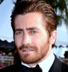 Jake-Gyllenhaal-Hit-and-Flop-Movies-List