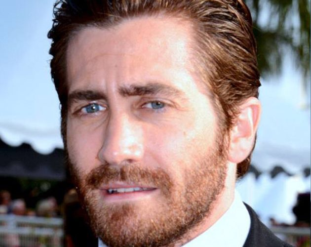 Jake Gyllenhaal Hit and Flop Movies List