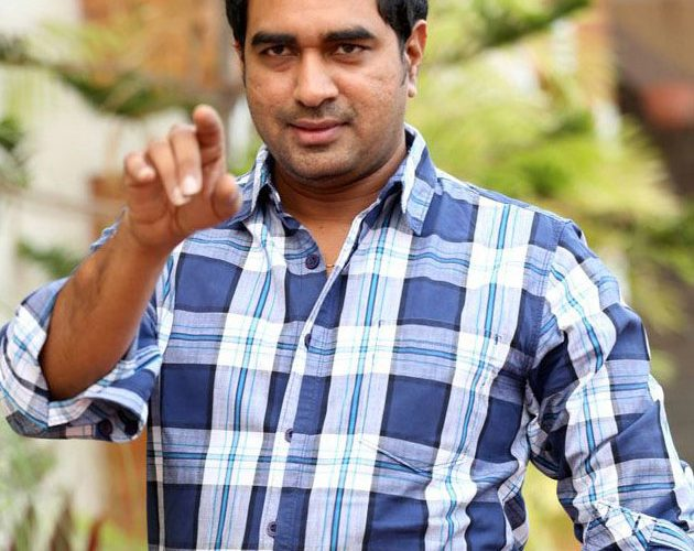 Krish All Movies List – Krish Hit and Flop Movies List