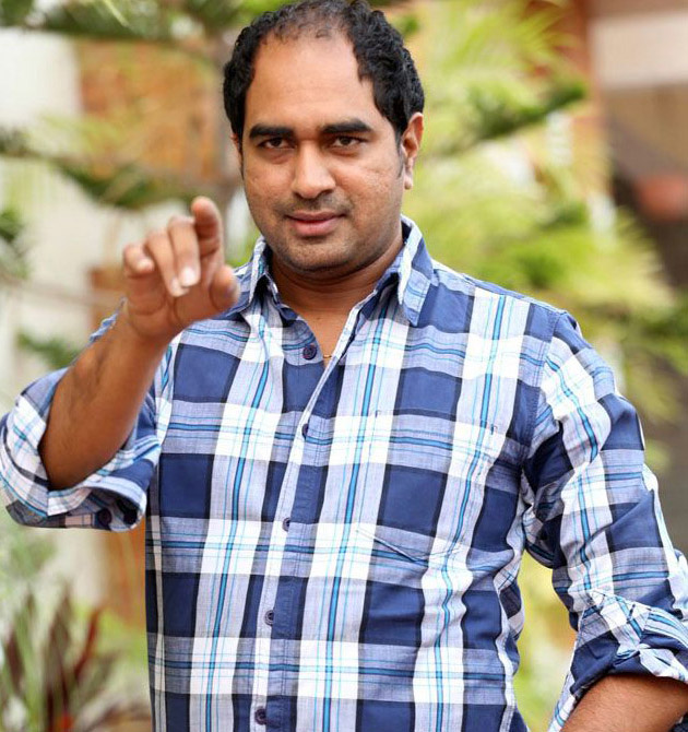 Krish-Hit-and-Flops-Movies-List