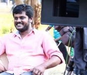 R. S. Durai Senthilkumar Hit and Flop Movies