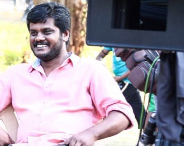 Director R. S. Durai Senthilkumar Hit and Flop Movies List